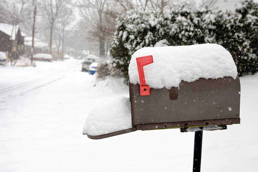 Rural letter carriers often struggle to find auto insurance coverage.  However it's easy once you find the right agent.  TruePoint Insurance can help.